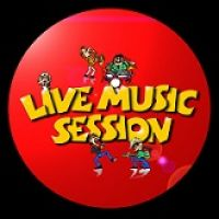 Live-Session - Friday Night Special im März