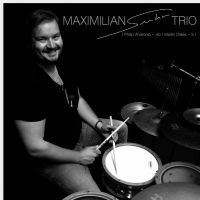 Maximilian Suhr-Trio -Acoustic Jazz/Pop-