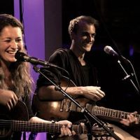 Hann Meyerholz & Phil Wood - Folk Pop